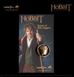 hobbitbilbosbuttonalrg4