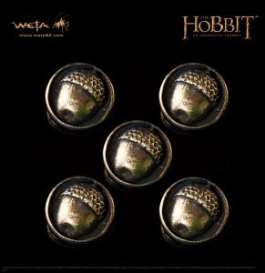 hobbitbilbosbuttonx5blrg2