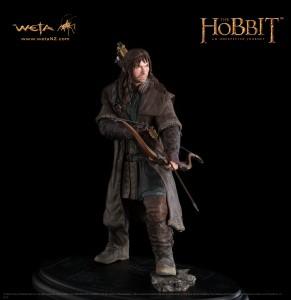 hobbitkilialrg2