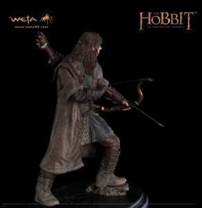 hobbitkiliclrg2