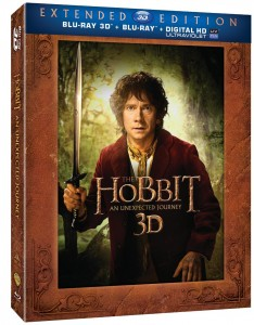 3DBluray_Big