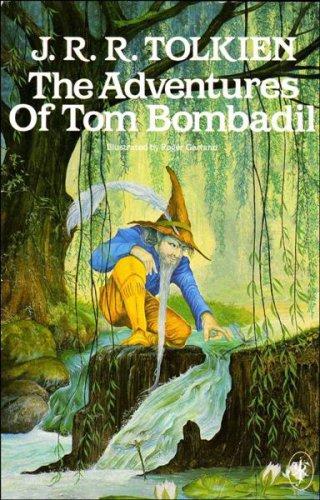 Bombadilbookcover