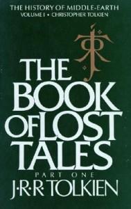 BookOfLostTalesV1