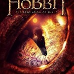 Hobbit-DOS-key-art-poster