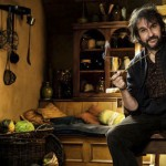Peter-Jackson-Doctor-Who