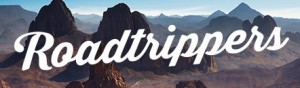 Team | Roadtrippers | Road Trip Planner | Route Planning