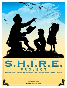 The-SHIRE-Project-color-copy