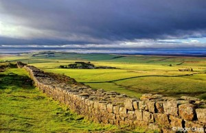 hadrians_wall_cawfields