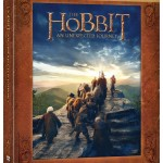 hobbit ee artwork box