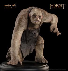 hobbittrollbertblrg2