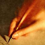 3-writing-500x250