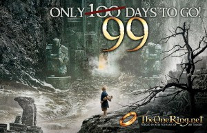 99-days-to-go
