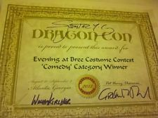 DragonConSignedCert01