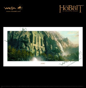 hobbitereboralrg2
