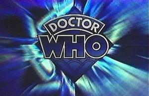 logo-4_1496338i