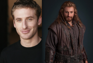 01 - Dean O039Gorman as Fili