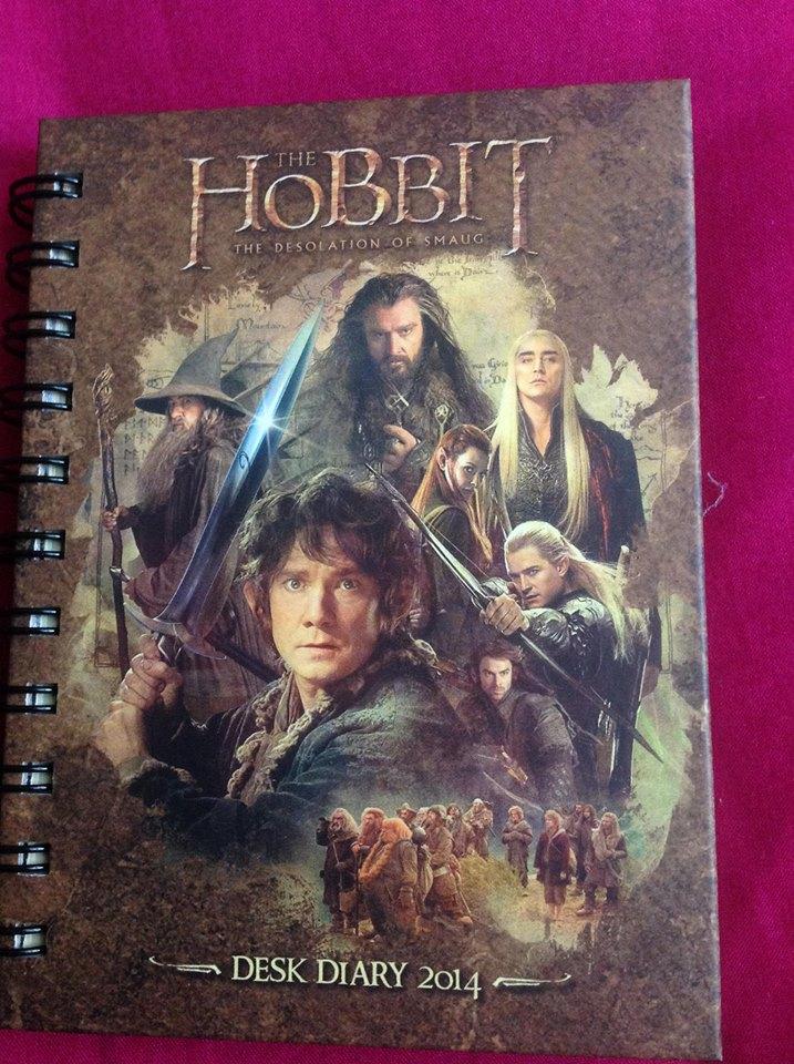 Le Seigneur des Anneaux / The Hobbit #3 06