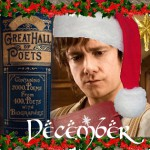 ChristmasBilboReading2013December