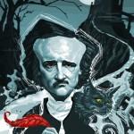 Edgar_Allan_Poe_by_juarezricci012511