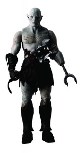 Fall2013_Hobbit_Azog_6inchFigure_TheBridgeDirect