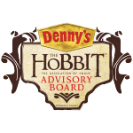 Hobbit-Board-Badge-SmallLogo-paper
