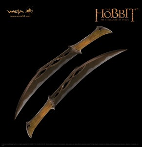 HobbitDOStaurielsdaggersc2