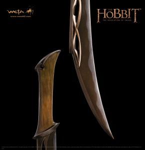 HobbitDOStaurielsdaggersd2