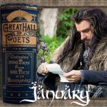 ThorinReading2014January