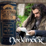 ThorinReading2014November