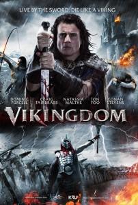 Vikingdom_DVD_cover