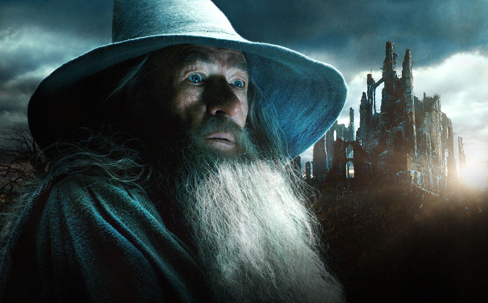 Le Seigneur des Anneaux / The Hobbit #3 Bg_wxFiK1