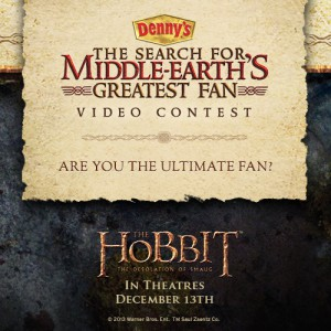 dennys_hobbit_facebook-post-option-a16