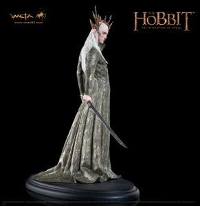 hobbitdosthranduilelrg3