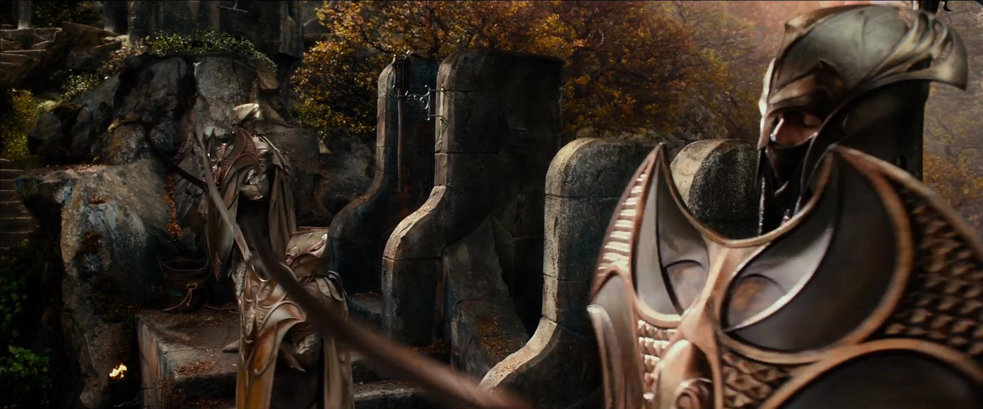 LOTR & The Hobbit 2013 Set Discussion - Page 244 - LEGO
