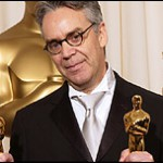 1 howard shore Oscar