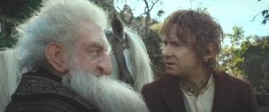 12 Balin and Bilbo