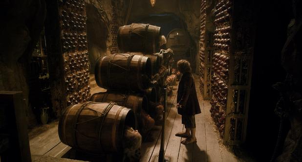 Bilbo_Digital Spy