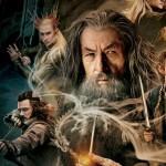 Event Cinemas - The Hobbit_ The Desolation Of Smaug