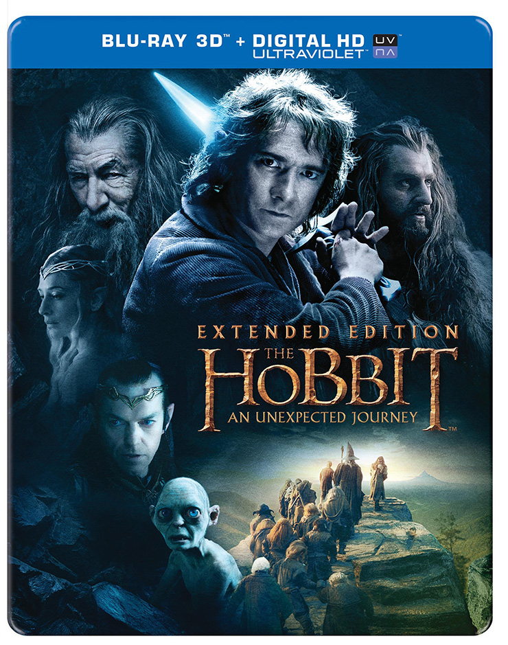 The definitive buyer's guide to every version of Extended Edition ...
