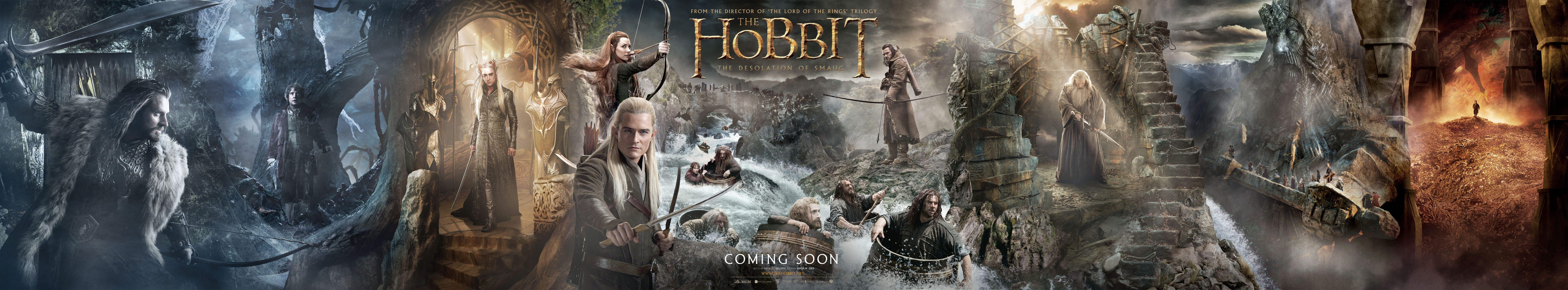 hobbit overview The silmarillion is a  overview the silmarillion  seeing in its tales the genesis of middle-earth and later events as told in the hobbit and.