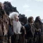 Hobbit Sky Movies