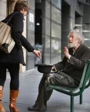 Ian McKellen homeless 2 sm