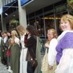 RingersLP1-costumes