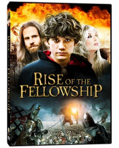rise of fellowship