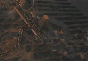 Bane of Durin detail 3 FB