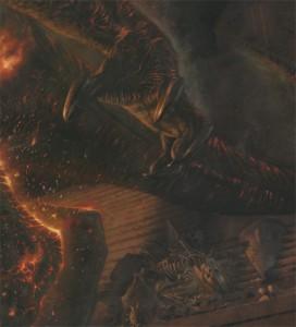 Bane of Durin detail 4 FB