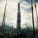 Isengard_army