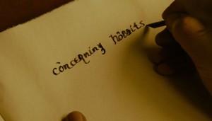 concerning-hobbits