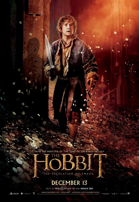 Smaug Desolation Of Smaug Hobbit_the_desolation_of_smaug ... Necromancer Hobbit Desolation Of Smaug