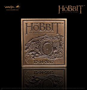 hobbitpincollectorsAUJalrg2